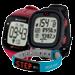 Navigace, Sporttestery a pulsmetry